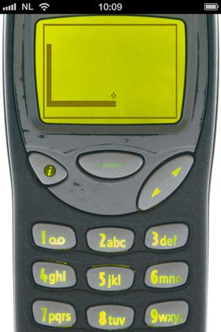Snake Nokia charles leifer | Entri...
