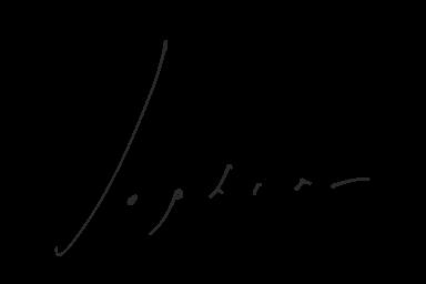 sophia database